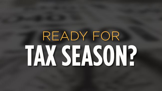 Незаконність податкової перевірки: підстави та наслідки