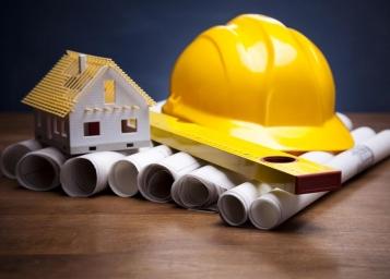 Класи наслідків об'єкту будівництва: визначаємо правильно