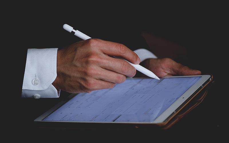 Директор ТОВ несе відповідальність за нанесення збитків компанії