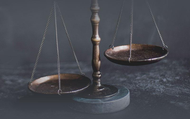 Як стягнути упущену вигоду в судовому порядку