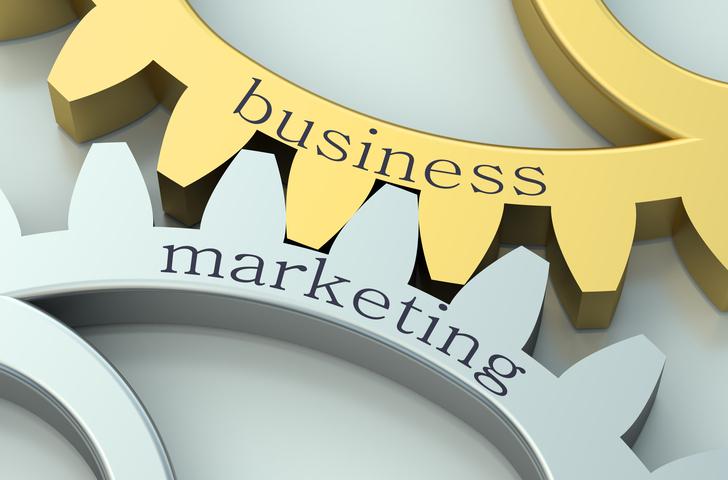 Реальність операцій з маркетинговими послугами…