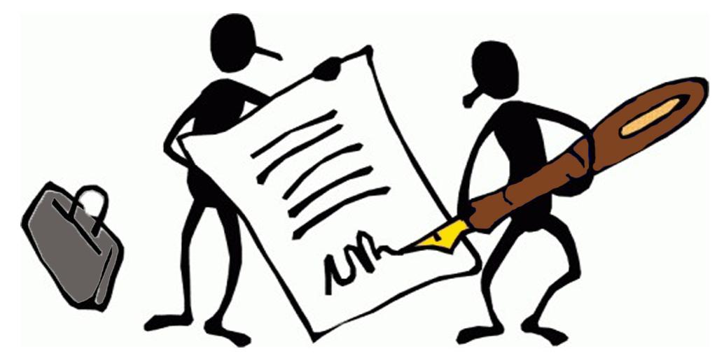 Позиція Великої Палати Верховного суду щодо визнання договору укладеним та ефективного захисту порушених прав