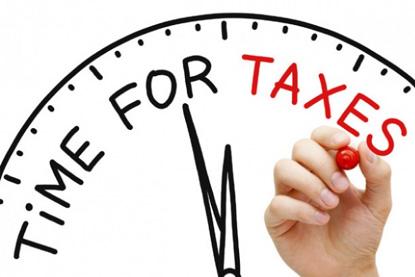 Чи можна підготуватися до податкової перевірки?
