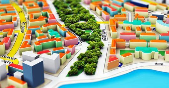 Адміністративне правопорушення у сфері містобудування: якщо не повідомили про розгляд протоколу